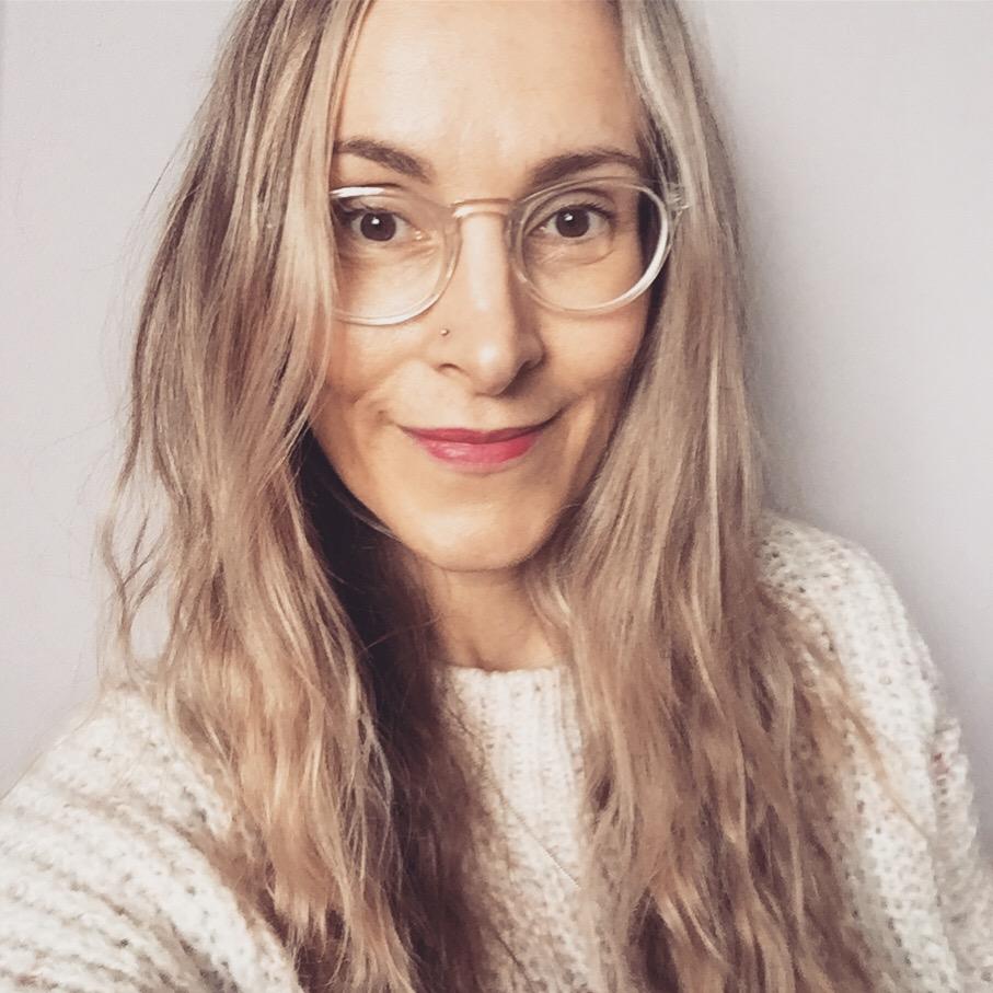 Helen Grice Admin Oasis since 2016