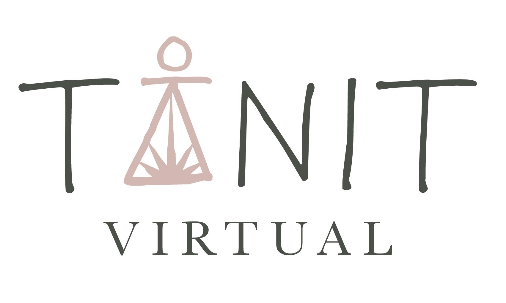Tanit Virtual